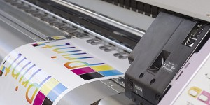 Stampa Plotter e Digitale